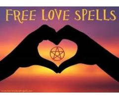 ((+27788889342)) Powerful spells caster and black magic expert