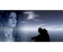 EXTREME LOST LOVE SPELL CASTER ((+27788889342))